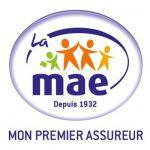 5d964bdb19a3a_logo-mae-site-news-assurances-992275