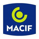 macif-contact-assistance