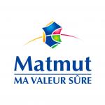 matmut-détective-privé-1